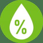 Het bevorderen van een binnenklimaat is met de systemen van Reldair bijzonder eenvoudig. Middels nevelkoeling, fijne mist of koeling kan elk klimaat het gewenste resultaat verkrijgen.