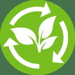 De systemen van Reldair zijn energie- en waterbesparend. Dat ziet u aan dit icoontje. Meer informatie hierover vind je op deze pagina.