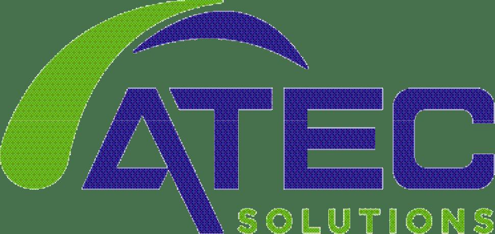 Dit is het logo van Atec Solutions. Als u hier op klikt, wordt u doorverwezen naar de website van Atec Solutions voor meer info.
