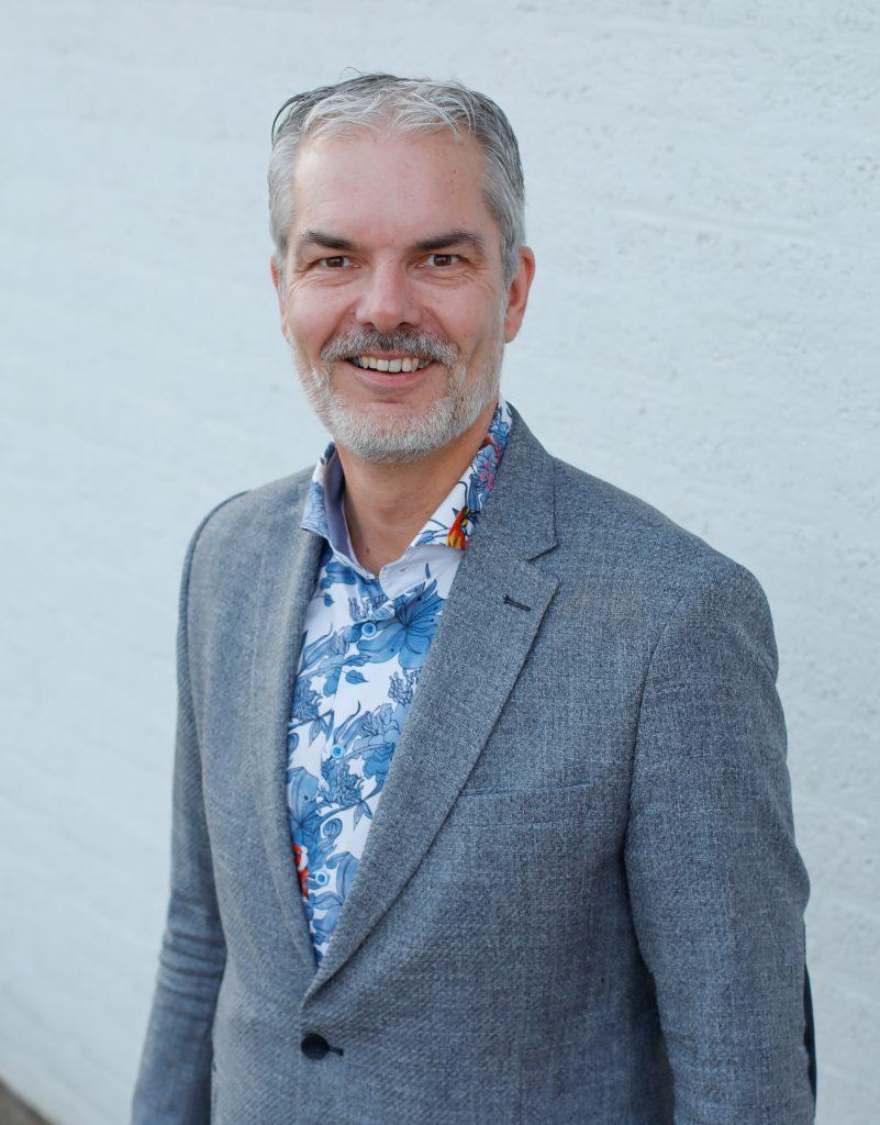 Dit is Martin Nieuwmeijer, founder van Talentgroep Twente waar Reldair onderdeel van is. Klik hier voor meer contactgegevens van Martin