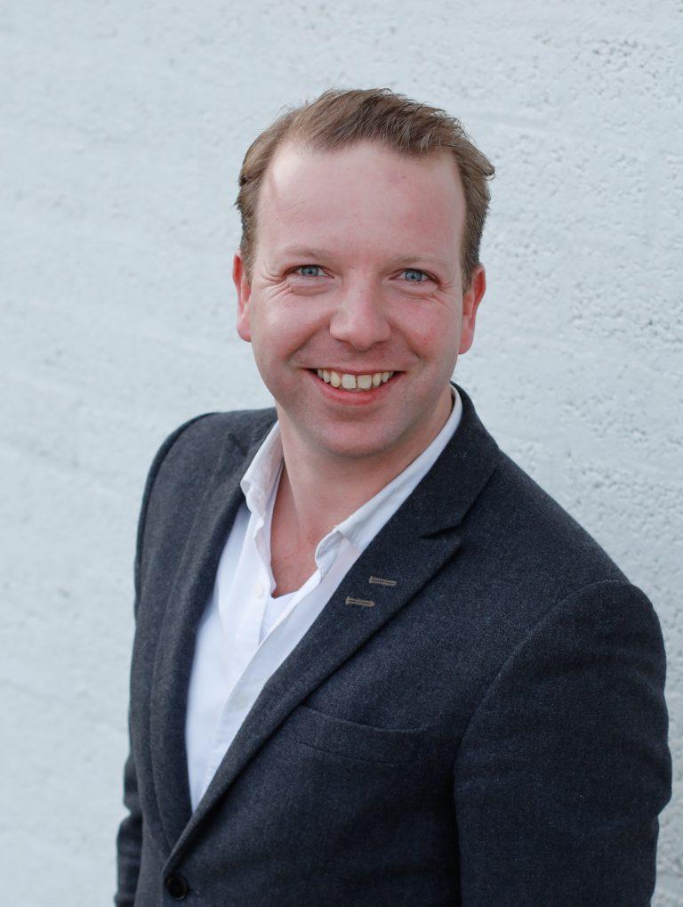 Dit is Alex Punte, directeur van Reldair. Klik hier voor zijn contactgegevens of om te linken via LinkedIn.