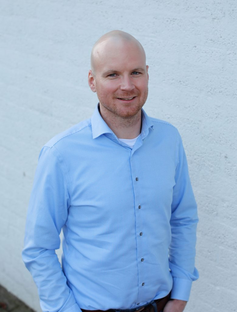 Dit is Christian Lansink, founder van Talentgroep Twente waar Reldair onderdeel van is. Klik hier voor meer contactgegevens van Christian